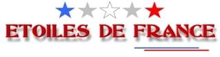 Classement des meublés de tourisme, gîtes, hotels ou campings de Vendée