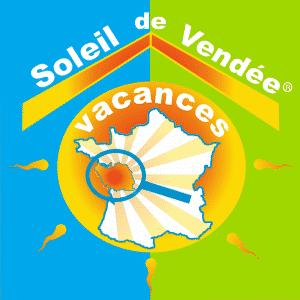 Création infographique d un logo