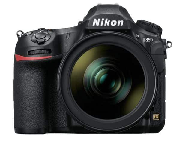 Shooting photo objet industriel