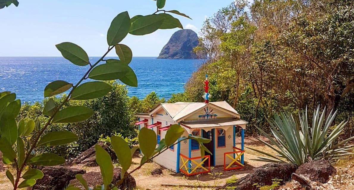 Home Services 972 propose un service de conciergerie en Martinique