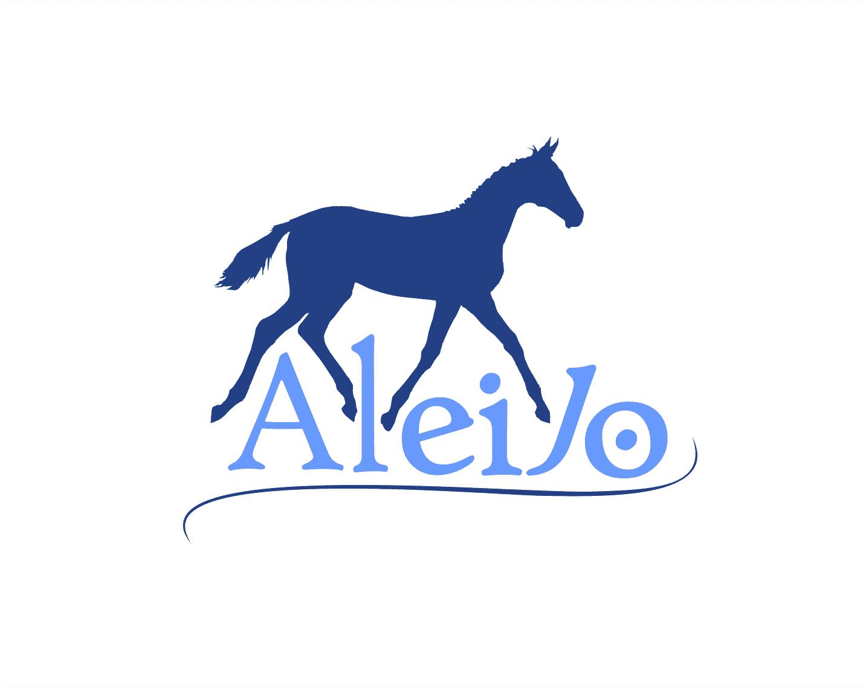 Entreprise éleveur de chevaux