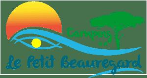 Tourisme camping