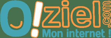 Création de site internet en Vendée référencement photographe